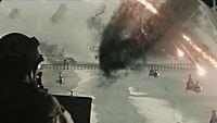 World Invasion: Battle Los Angeles - Produktdetailbild 7