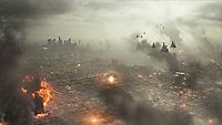 World Invasion: Battle Los Angeles - Produktdetailbild 6