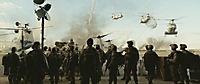 World Invasion: Battle Los Angeles - Produktdetailbild 2