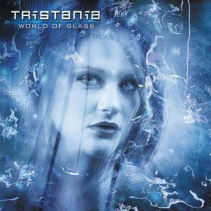 World Of Glass, Tristania