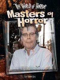 World of Horror: Masters of Horror, Sue L. Hamilton