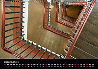 World of Stairs (Wall Calendar 2019 DIN A3 Landscape) - Produktdetailbild 12