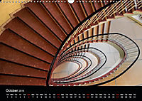 World of Stairs (Wall Calendar 2019 DIN A3 Landscape) - Produktdetailbild 10