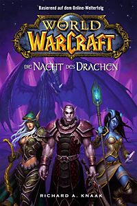 world of warcraft chronicle volume 2 pdf download