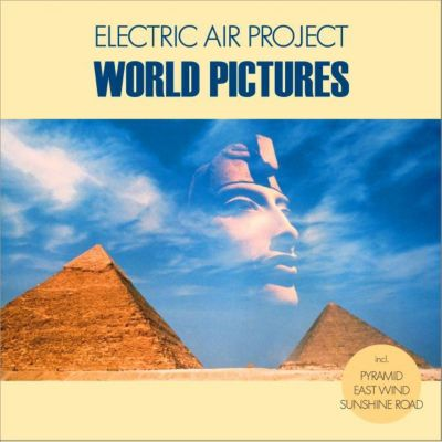 World Pictures, Electric Air Project