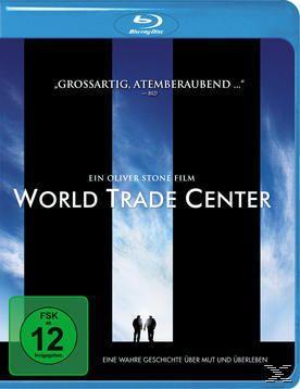 World Trade Center, Andrea Berloff, John Mcloughlin, Donna McLoughlin, William Jimeno, Allison Jimeno