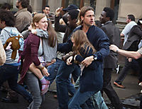 World War Z - Produktdetailbild 1