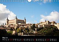 World's Places (Wall Calendar 2019 DIN A4 Landscape) - Produktdetailbild 5