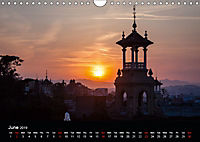 World's Places (Wall Calendar 2019 DIN A4 Landscape) - Produktdetailbild 6