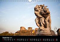 World's Places (Wall Calendar 2019 DIN A4 Landscape) - Produktdetailbild 9