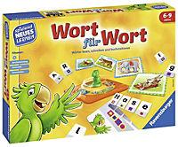 Wort für Wort - Produktdetailbild 1