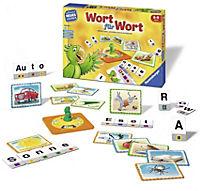 Wort für Wort - Produktdetailbild 2