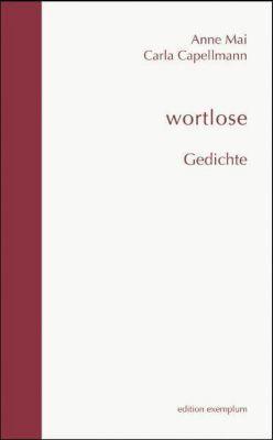 wortlose -  pdf epub