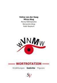 Wortrotation