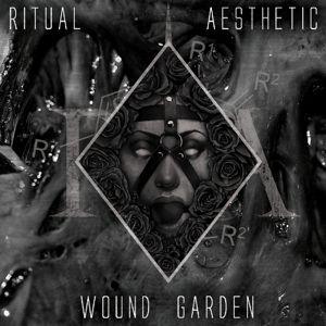 Wound Garden, Ritual Aesthetic