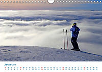 Wovon Männer träumen 2019 ... und nicht vergessen sollten, es zu tun! (Wandkalender 2019 DIN A4 quer) - Produktdetailbild 1