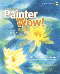 WOW!: Painter Wow! Book, Cher Threinen-Pendarvis