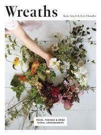 Wreaths, Katie Smith, Terri Chandler
