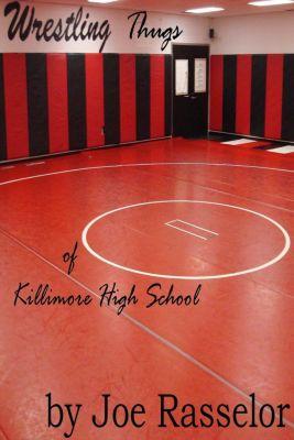 Wrestling Thugs of Killimore High School, Joe Rasselor