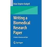 Biomedical Science list reviews services