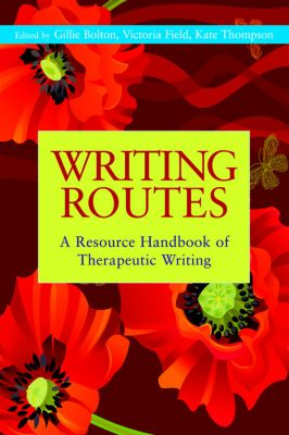 Writing for Therapy or Personal Development: Writing Routes