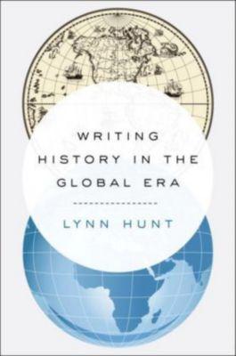 Two eras of globalization- a comparison Essay