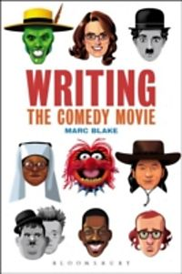 comedy writing secrets epub Judy carter, guru to aspiring comedy writers and stand-up comics, tells all about   the comedy bible by judy carter comedy writing secrets by melvin helitzer.