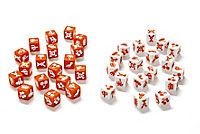 """Würfelspiel, Spaßiges Reaktionsspiel """"Nada!"""" - Produktdetailbild 1"""