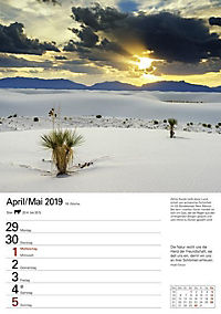 Wunder der Natur 2019 - Produktdetailbild 4
