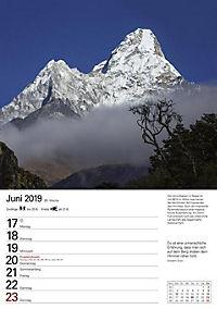 Wunder der Natur 2019 - Produktdetailbild 11
