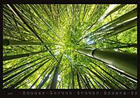Wunder der Natur Premiumkal. 2018 - Produktdetailbild 7