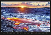 Wunder der Natur Premiumkalender 2019 - Produktdetailbild 4