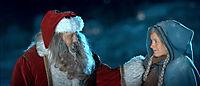 Wunder einer Winternacht - Die Weihnachtsgeschichte - Produktdetailbild 3