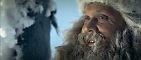 Wunder einer Winternacht - Die Weihnachtsgeschichte - Produktdetailbild 5