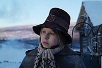 Wunder einer Winternacht - Die Weihnachtsgeschichte - Produktdetailbild 1