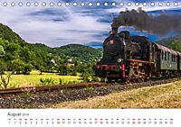 Wunderbare Fränkische Schweiz (Tischkalender 2019 DIN A5 quer) - Produktdetailbild 8