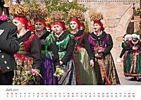 Wunderbare Fränkische Schweiz (Wandkalender 2019 DIN A2 quer) - Produktdetailbild 6