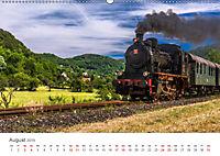 Wunderbare Fränkische Schweiz (Wandkalender 2019 DIN A2 quer) - Produktdetailbild 8