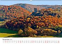 Wunderbare Fränkische Schweiz (Wandkalender 2019 DIN A2 quer) - Produktdetailbild 11