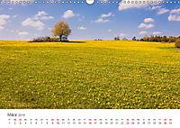 Wunderbare Fränkische Schweiz (Wandkalender 2019 DIN A3 quer) - Produktdetailbild 3