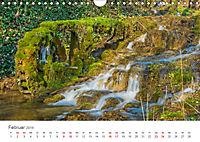 Wunderbare Fränkische Schweiz (Wandkalender 2019 DIN A4 quer) - Produktdetailbild 2