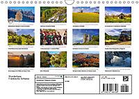 Wunderbare Fränkische Schweiz (Wandkalender 2019 DIN A4 quer) - Produktdetailbild 13