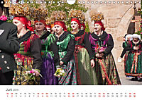 Wunderbare Fränkische Schweiz (Wandkalender 2019 DIN A4 quer) - Produktdetailbild 6