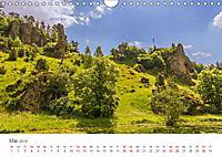 Wunderbare Fränkische Schweiz (Wandkalender 2019 DIN A4 quer) - Produktdetailbild 5