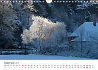 Wunderbare Fränkische Schweiz (Wandkalender 2019 DIN A4 quer) - Produktdetailbild 12