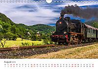 Wunderbare Fränkische Schweiz (Wandkalender 2019 DIN A4 quer) - Produktdetailbild 8