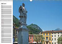 WUNDERBARER GARDASEE Riva del Garda und Torbole (Wandkalender 2019 DIN A3 quer) - Produktdetailbild 7