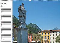 WUNDERBARER GARDASEE Riva del Garda und Torbole (Wandkalender 2019 DIN A2 quer) - Produktdetailbild 7