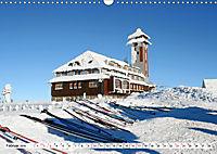 Wunderbares Erzgebirge (Wandkalender 2019 DIN A3 quer) - Produktdetailbild 2