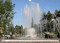 Wunderbares Erzgebirge (Wandkalender 2019 DIN A3 quer) - Produktdetailbild 7